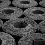 renewable roof materials